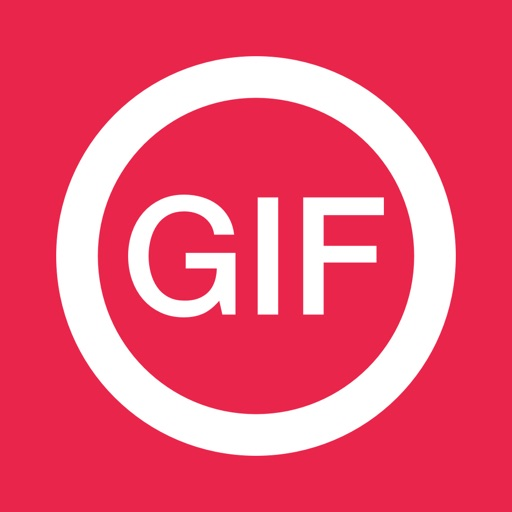 Gif Viewer & Player
