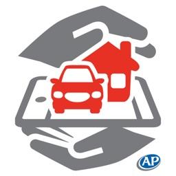 AP Insurance Quick Assist