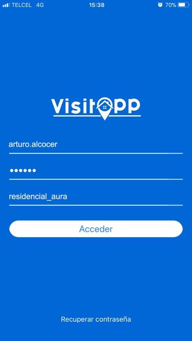 点击获取VisitApp Mega
