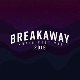 Breakaway Festival - Carolina