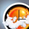 eWeather HDー天気アプリ、天気予...