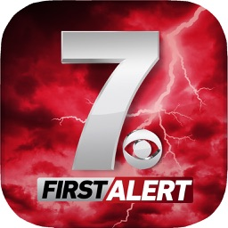 WSAW WZAW First Alert Weather