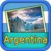 Wondorful Argentina