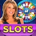 Wheel of Fortune Slots Hack Online Generator