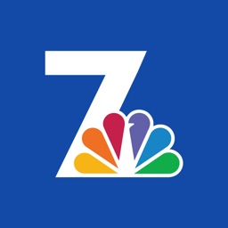 NBC 7 San Diego Apple Watch App
