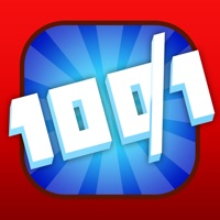 Codes for 100 мнений: word игры по сети Hack