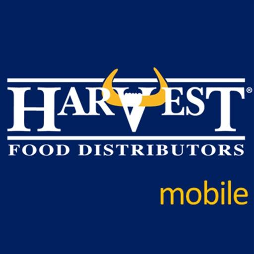 Harvest Food Distributors by MOBI