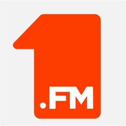 1.FM - Internet Radio