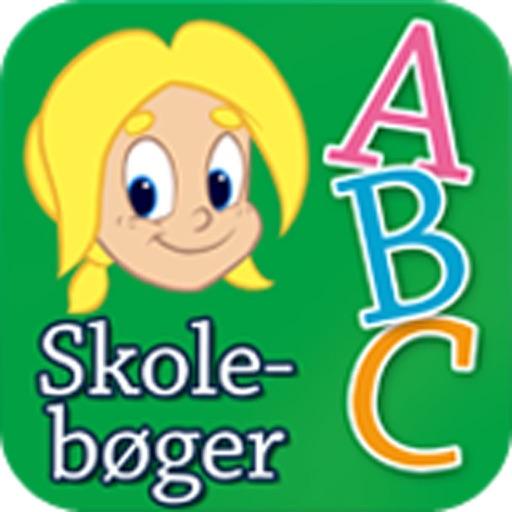 Pixeline Skolebøger - Dansk