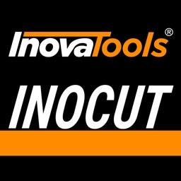 INOCUT – Cutting-Data