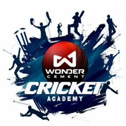 Wonder Cement Cricket Academy