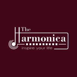 The Harmonica Plus