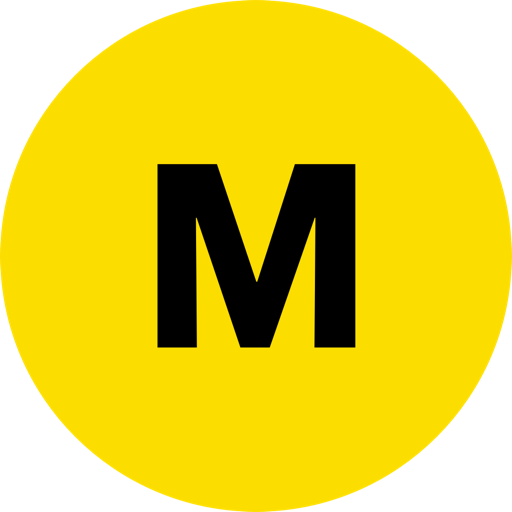 Cashback service Megabonus