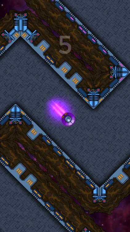 Big Time Games screenshot-3