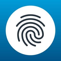 SureID Fingerprinting Services