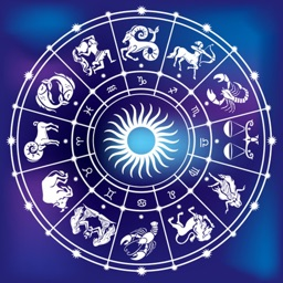 Daily Horoscope &Tarot Reading