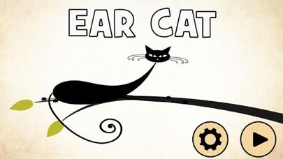 Ear Cat - ソルフェージュのおすすめ画像1