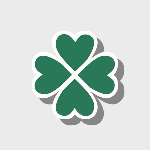 Baixar Trevo - Loterias da Caixa para iOS