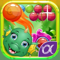 Codes for Dragon Bubble Fun Hack