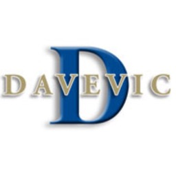 Davevic