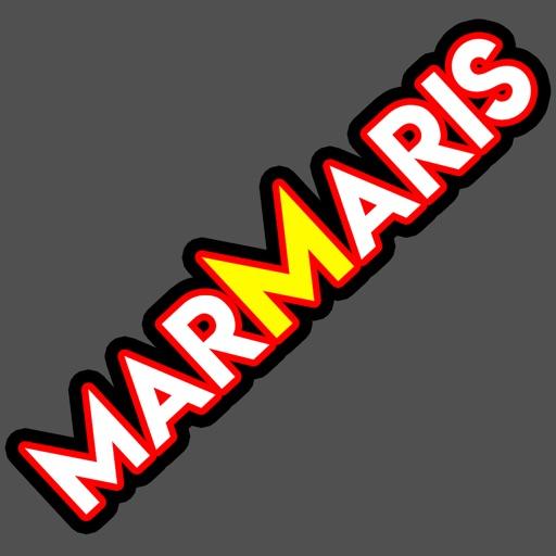 Marmaris L4