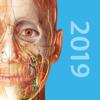 Atlas der Humananatomie 2019