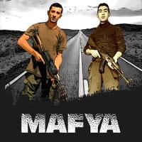 Codes for MAFYA - Günahkarlar! Hack