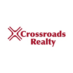 Crossroads Realty Home Search