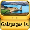 Galapagos Islands Offline Map