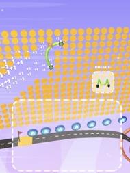 Draw Car 3D ipad images