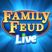Codes for Family Feud® Live! Hack