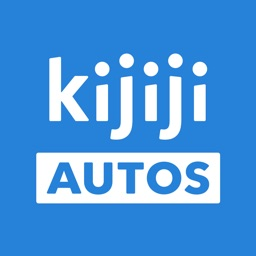 Kijiji Autos: Find Car Deals