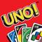App Icon for UNO!™ App in Brazil App Store