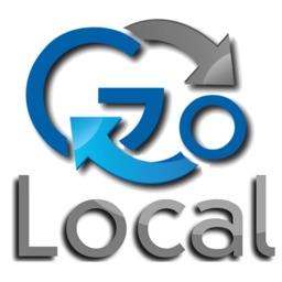 Go Local RCT