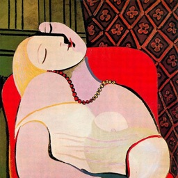 Modern Paintings Vol.3