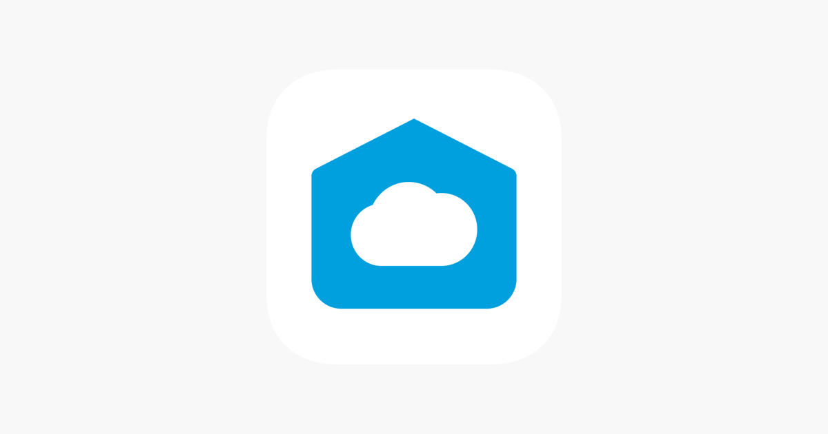 My Cloud Home on the App Store