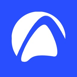 Agape Church App