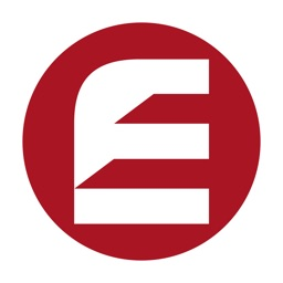 Ent Mobile Banking