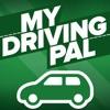 My Driving Pal Reviews