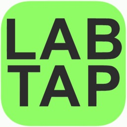 LabTap