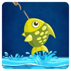Activities of Save My Fish - Physics Puzzle