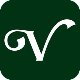 The Villages® App
