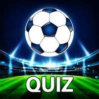 Codes for Football Quiz: Soccer Trivia Hack