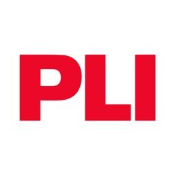 PLI Mobile