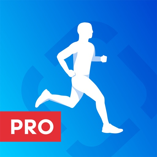 Runtastic PRO Review