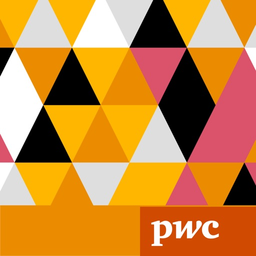 PwC's Knowledge Core