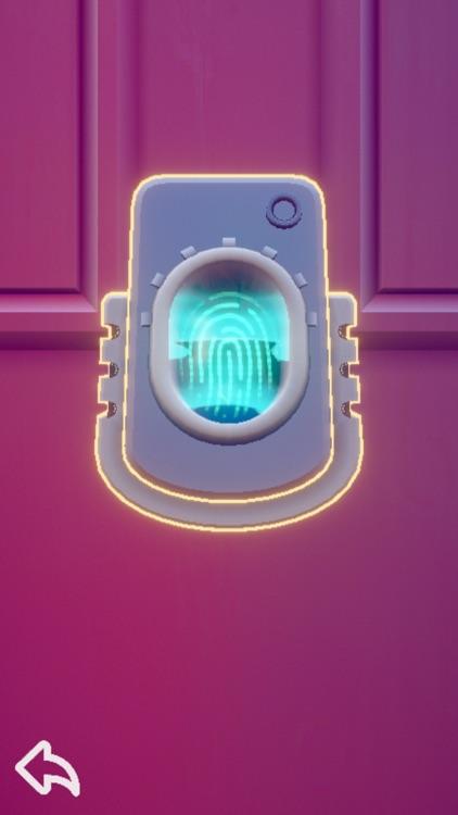 The Door - Solve the Mystery screenshot-3