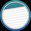 Quick Notes - loay setrak