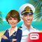 App Icon for The Love Boat App in Mexico IOS App Store