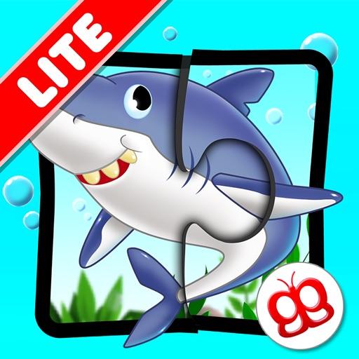 Ocean Jigsaw Puzzles 123 Lite